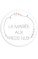 logo_mapn